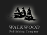 Walkwood Publishing